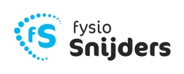 ZEPS FYSIO SNIJDERS