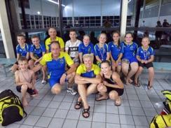 ZEPS team foto